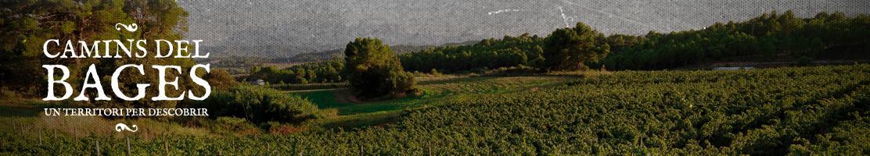 camins-del-bages-lp-1112-v3
