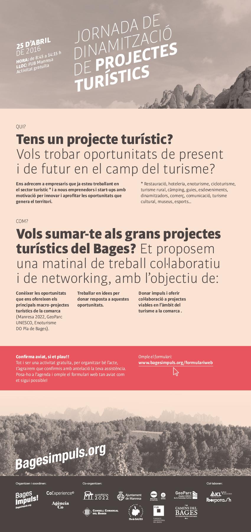 bages-impuls-jornada-de-dinamitzacio-de-projectes-turistics-2016