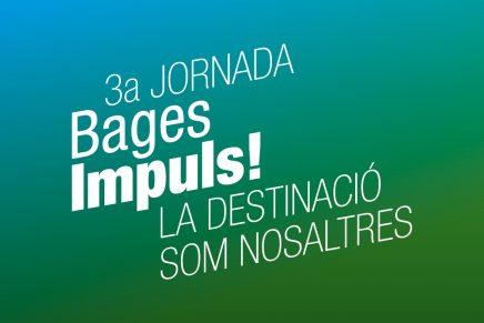 3a Jornada BagesImpuls! 18 Desembre 2017