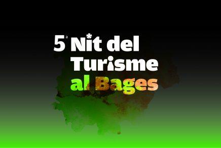 5a Nit del Turisme del Bages